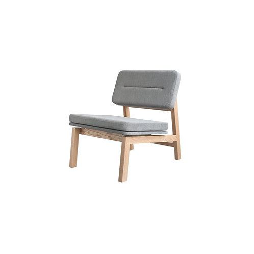 Silla lounge Elemental