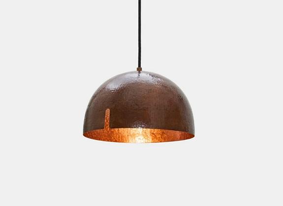 Lámpara de techo Tiripiti F