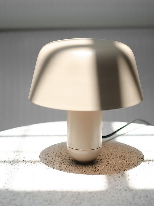 Lámpara de mesa Buna