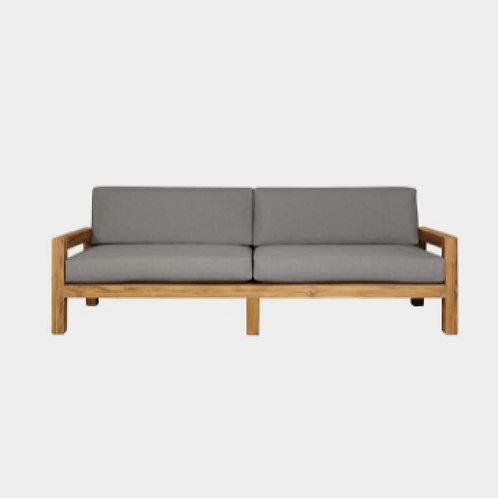 Sofa de exterior Eugenia Grande