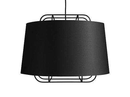 Lámpara de techo Perimeter Grande