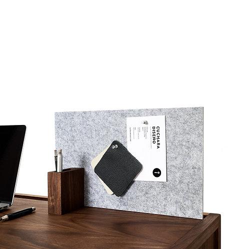 Tablero para escritorio