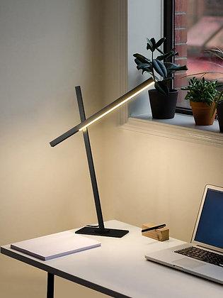 Lámpara de mesa Shine