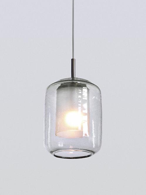 Lámpara de techo Trufa