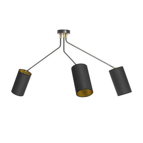 Lámpara de plafón Pol