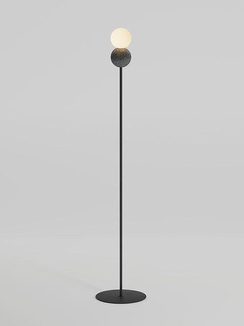 Lámpara de piso Origo