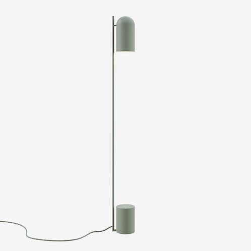 Lámpara de piso Pil