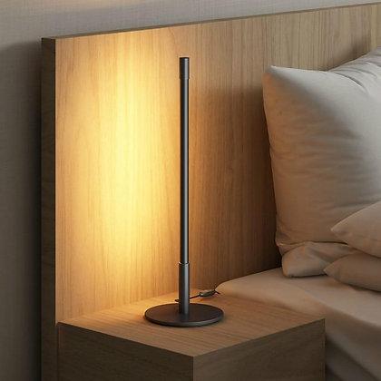 Lámpara de mesa Line