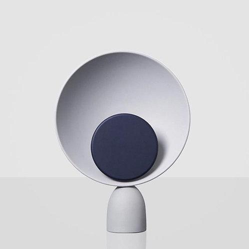 Lámpara de mesa Octant