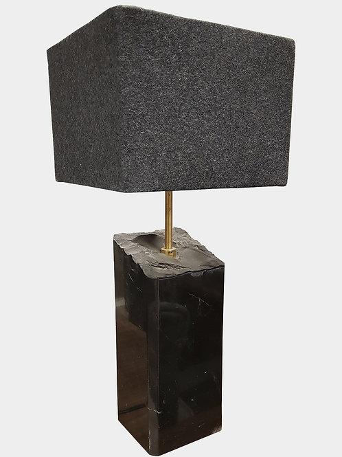 Lámpara de mesa Prima