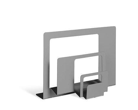 Soporte de cartas 2D:·3D