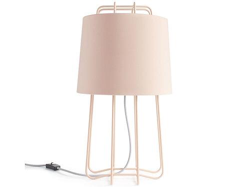 Lámpara de mesa Perimeter