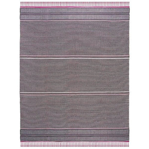 Tapete Pink Multi Cotton