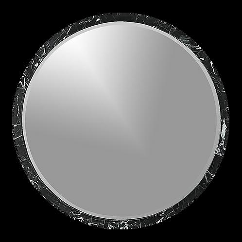 Espejo Lua