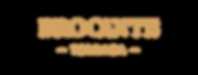 Logo_dorado.png