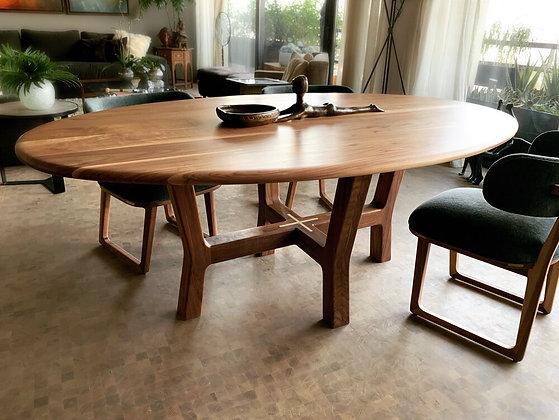 Mesa de comedor Mirlo