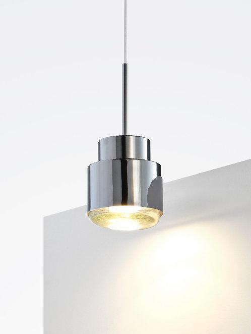 Lámpara colgante Cupallo