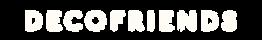 decofriendsnombre logo blanco.png