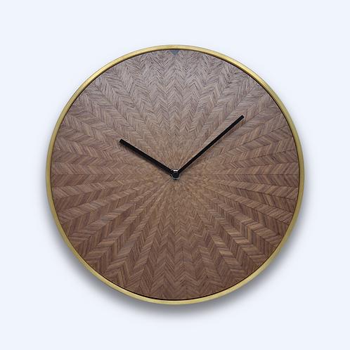 Reloj Reflex