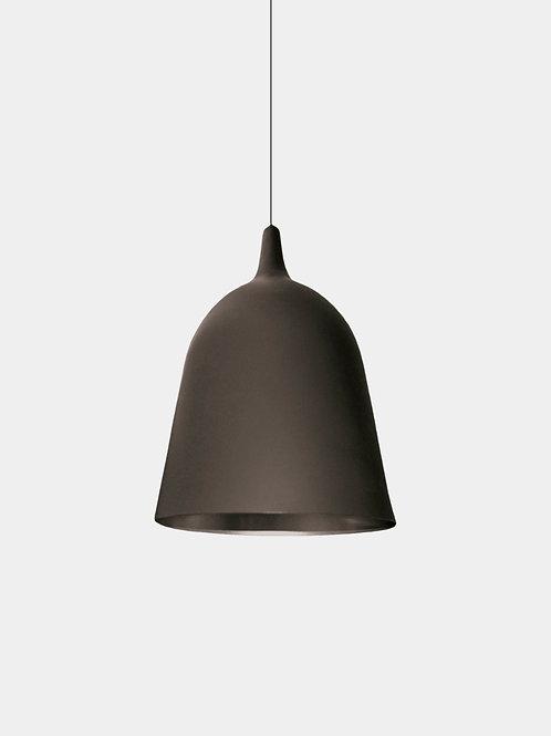 Lámpara de techo 647