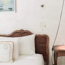 Hotel La Semilla