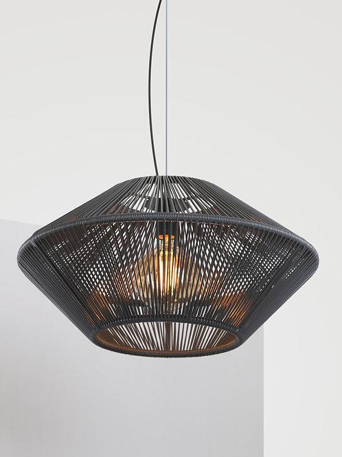 Lámpara de techo Cupallo
