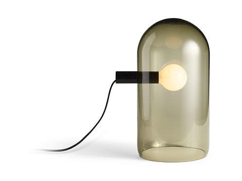 Lámpara de mesa Bub