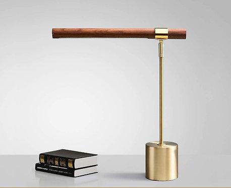 Lámpara de mesa Banker (Set de 2)