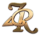 zr_4_icon_png_3d_edited.png