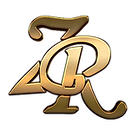 zr_4_icon_png_3d.png