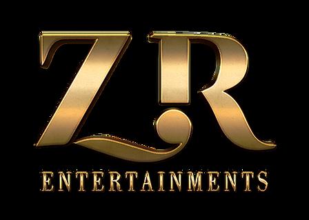 ZR Entertainments