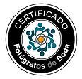 Certificado-baja.jpg