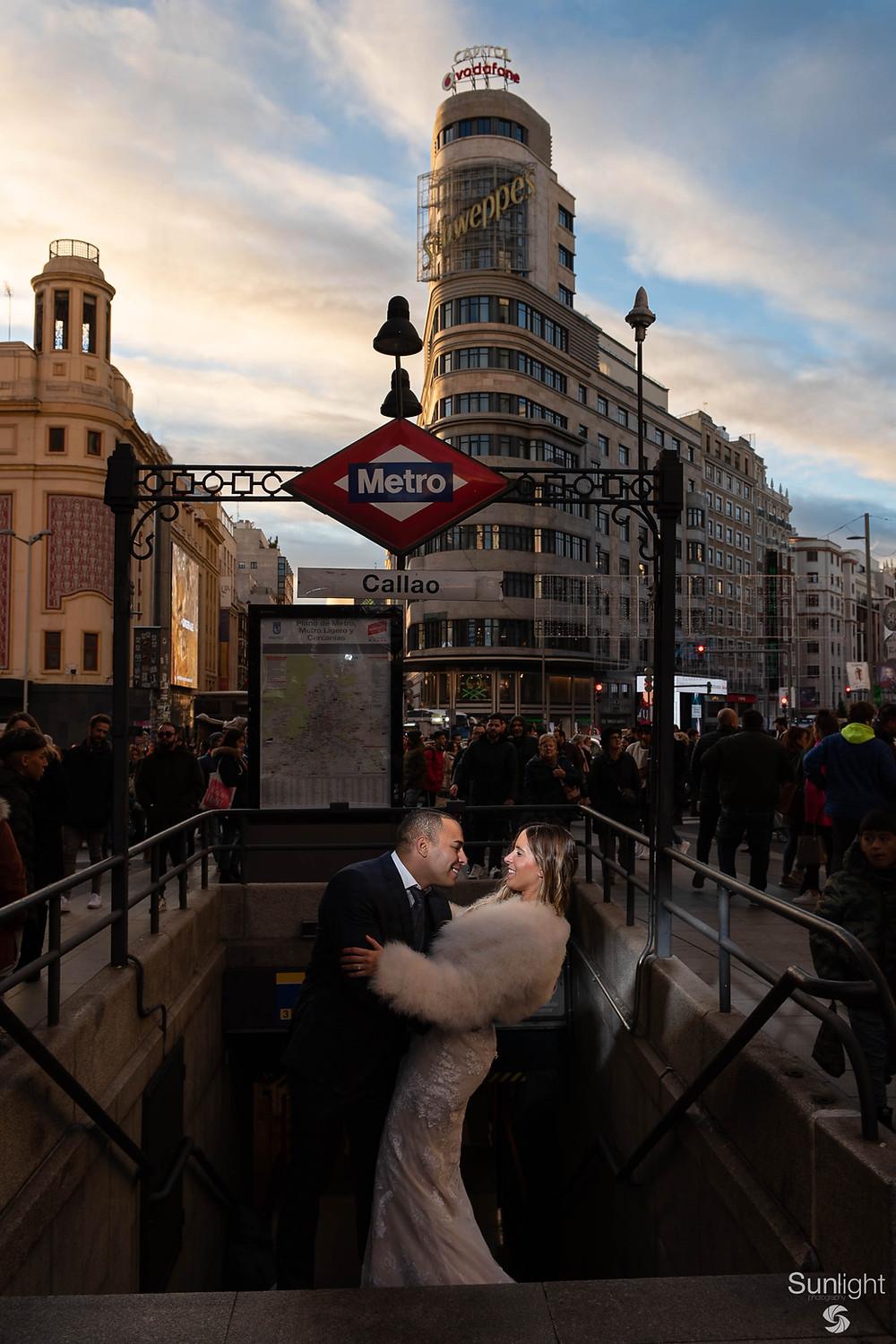 Sunlight Photography España