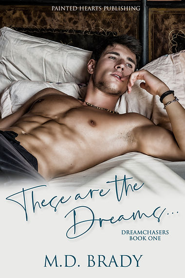 dreams 1.jpg