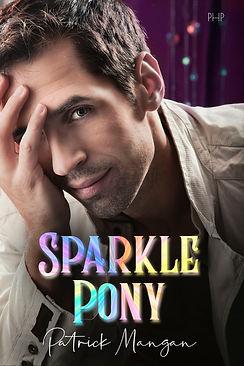 Sparkle Pony 1.jpg