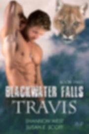 book 2 Travis.jpg