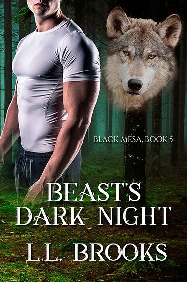 Beast's Dark Night trees.jpg