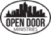 opendoor.png