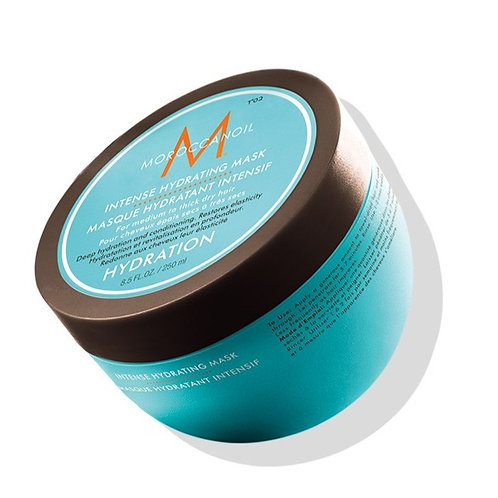 Moroccanoil - Intense Hydrating Mask 8.5oz.