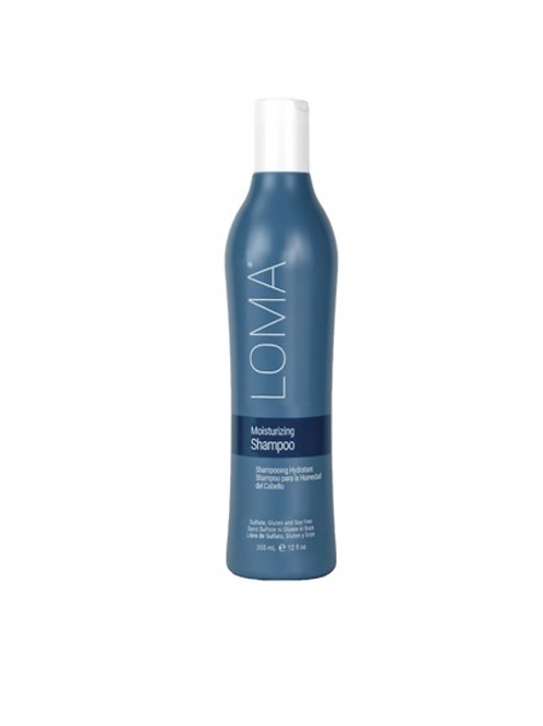 Loma Moisturizing Shampoo