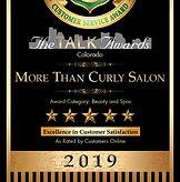 TALK 2019 More Than Curly Salon 612x792.