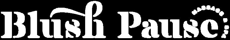 W Logo png.png