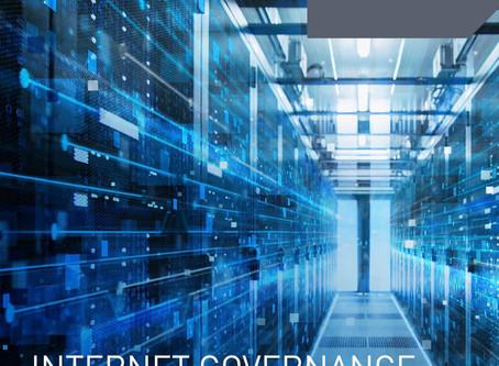 Geneva's push for internet governance