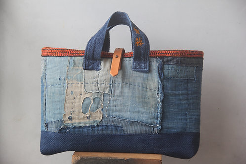 Made to order Bag