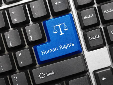 A New Momentum to Promote Human Rights in Business