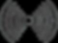 radio-waves-303258_1280_edited.png