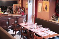 restaurant PoivretSel _ Auxerre _ Manger restaurant