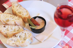 Restaurant PoivretSel Auxerre