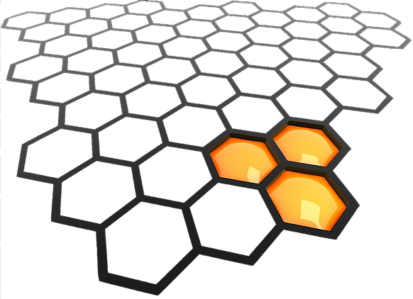 HEXAGONS (ORANGE).png