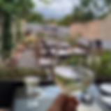 4. Ambiente 4.jpeg